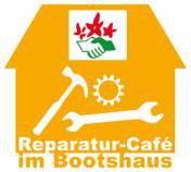 reparatur-cafe.jpg
